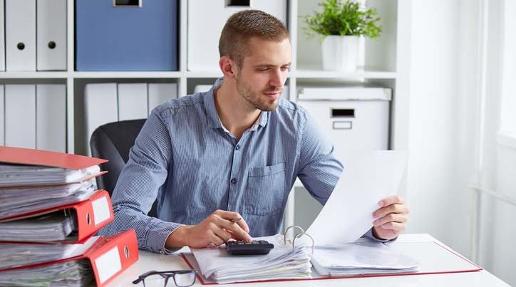 payroll-withholding-reporting